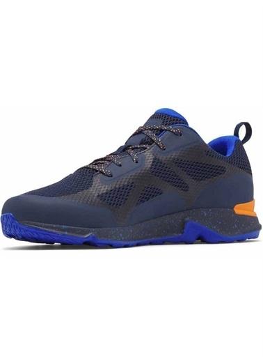 Columbia Sneakers Lacivert